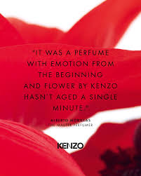 <b>KENZO</b> Parfums (@<b>kenzoparfums</b>) • Instagram photos and videos