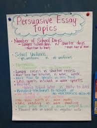 persuasion essay topics  compucenterco ideas about persuasive essay topics on pinterest essay persuasive essay topics