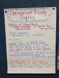 ideas about persuasive essay topics on pinterest   essay    persuasive essay topics