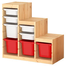 interesting ikea kids furniture orangearts childrens wooden storage acacia wood furniture affordable furniture los children library furniture