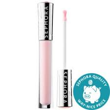 Ultra Shine Lip Gloss - <b>SEPHORA COLLECTION</b> | Sephora