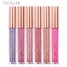 focallure matte lipstick long lasting lips makeup high quality waterproof quick drying non transfer liquid