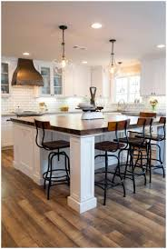 Rustic Kitchen Island Light Fixtures Kitchen Kitchen Island Pendant Lighting Home Depot Kitchen