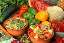 Food sensitivities and intolerances: How and why to do an ...
