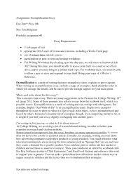 bill of rights pdf  images guru bill of rights essay