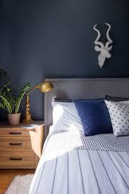 leons furniture bedroom sets http wwwleonsca: a tiny bedroom makeover the after