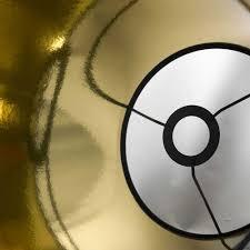 Подвесной <b>светильник Lussole LOFT</b> Yukon <b>LSP</b>-<b>8053</b> купить в ...