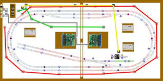 model railway wiring diagrams on model images free download Model Train Wiring Diagrams model railway wiring diagrams on 27b8f6502606723ba3ff06bb29208e94 on rr train track wiring wiring railroad signal lights and model train dcc wiring diagrams
