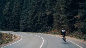 100+ <b>Cycling</b> Pictures [HD] | Download Free Images & Stock Photos ...