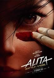 <b>Alita</b>: <b>Battle Angel</b> Reviews - Metacritic