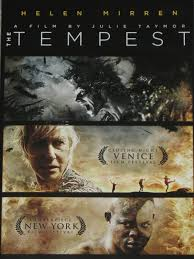 watch wuthering heights online wuthering heights  watch movies the tempest 2010 full online