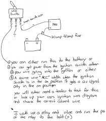 century motor wiring diagram images wiring diagram wiper motor wiring diagram for 1972 corvette motor