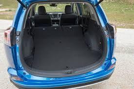 Image result for 2016 Toyota RAV4 Hybrid