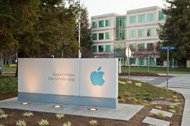 1000 images about an apple a day on pinterest apples new ipad and apple tv apple cupertino office