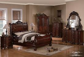 beautiful bedroom furniture sets. full size of queen bedroom furniture sets design ideas wondrous contemporary beautiful 46 u