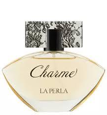 Купить парфюмерию <b>La Perla</b>. Оригинальные духи, <b>туалетная</b> ...