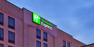 holiday inn express atlanta w i douglasville hotel by ihg holiday inn express douglasville 4262760735 2x1