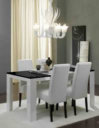White Dining Room Chairs Diy Octagon Dining Room Jhoneslavaco