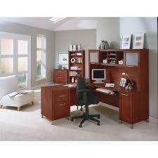 view larger bush office furniture amazon