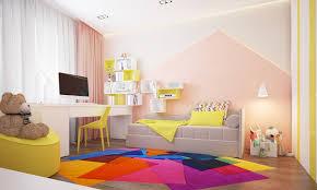girls room playful bedroom furniture kids:  bedroom bedroom playful kids room make your childs room more cute and trendy with kids room bedroom little girls