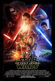 <b>Star Wars</b>: Episode VII The <b>Force Awakens</b> | Wookieepedia ...