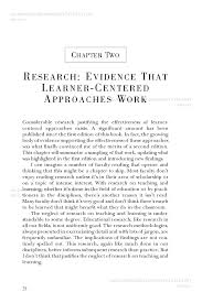 <b>Weimer</b>, <b>Maryellen</b>. <b>Learner</b>-<b>Centered Teaching</b> : Five Key Changes ...