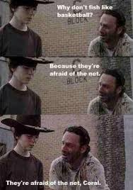 "My Favorite ""Coral"" Memes on Pinterest 