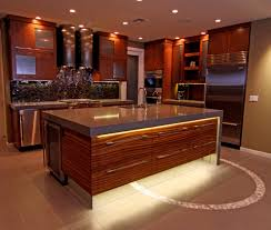 Led Under Cabinet Lighting Kitchen Contemporary With 12 X 24 Floor  E