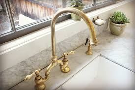 brass bathroom faucets tags faucet