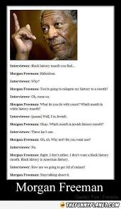 Morgan Freeman | Yup | Pinterest