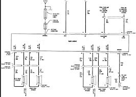 saturn wiring diagrams saturn wiring diagrams online