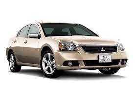 Mitsubishi Lancer 2010 2010 Mitsubishi Lancer Review Prices Amp Specs