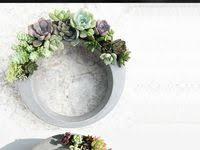 lj 11 подвесная декоративная фигурка lovely joy