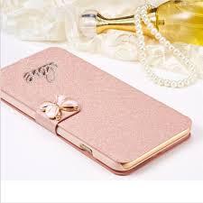 top 10 most popular luxury diamond <b>wallet case iphone</b> 6s plus list ...