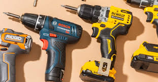 The Best Drill for 2021 | Reviews by Wirecutter