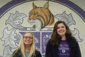 gilmer optimist club recognizes essay winners gilmer results are in as gilmer high school students who participated in the optimist club s essay contest were announced to first second and third place