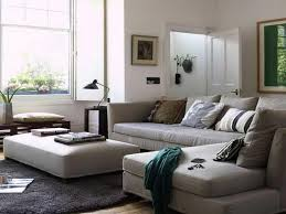 living room collections home design ideas decorating interior design inspiration living room collection inspirational living room design and dcor ideas modern home design