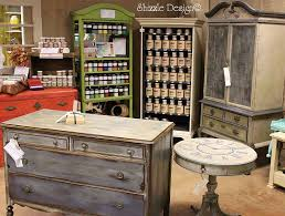 modern minimalist furniture paint color ideas inspiration 2016 furniture paint color ideas as furniture paint chalk paint colors furniture ideas