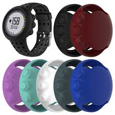 Protector Case Cover for SUUNTO M1 M2 M4 <b>M5 Sports Smart</b> ...