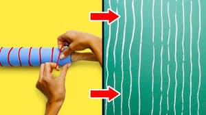 10 lovely <b>diy painting</b> ideas to upgrade your boring walls
