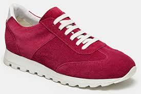 Женская обувь 37 размера — купить в интернет-магазине <b>RALF</b> ...