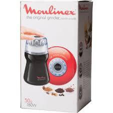 <b>Кофемолка MOULINEX AR 1108</b>