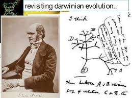 「charles robert darwin, On the Origin of Species by Means of Natural Selection, or the Preservation」の画像検索結果