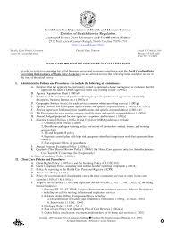 cna resume samples best business template cna resume samples sle for entry level cna job description regard to