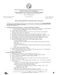 cna resume samples sle for entry level cna job description cna resume samples sle for entry level cna job description regard to cna resume samples
