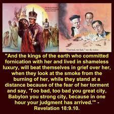 Bildergebnis für revelation 18