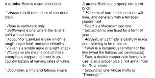 define anecdotes essays order essay