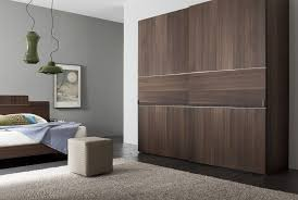 best italian houston with bedroom sets collection in master bedroom inspirations italian furniture best italian furniture