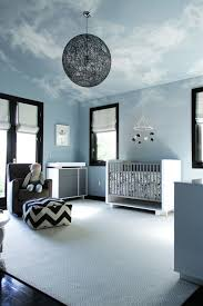 baby boy bedroom images: baby rooms decor ideas for  the perfect baby room for your baby with the