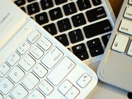 Best 10.2-<b>iPad Keyboard Cases</b> in 2019 | iMore